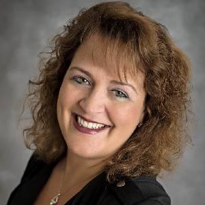 Becky Schulz Knadle