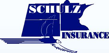 Schulz Insurance